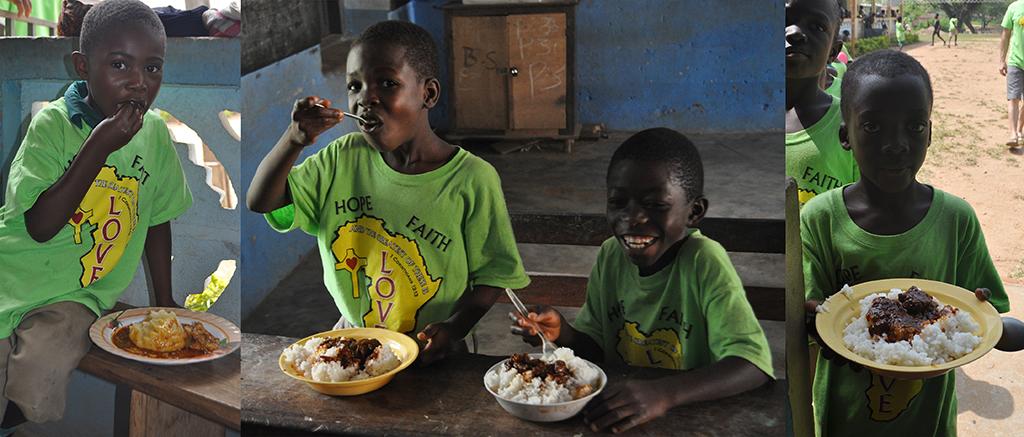 Раздели с голодным хлеб твой, и скитающихся бедных введи в дом; когда увидишь нагого, одень его, и от единокровного твоего не укрывайся. Исаия 58:7